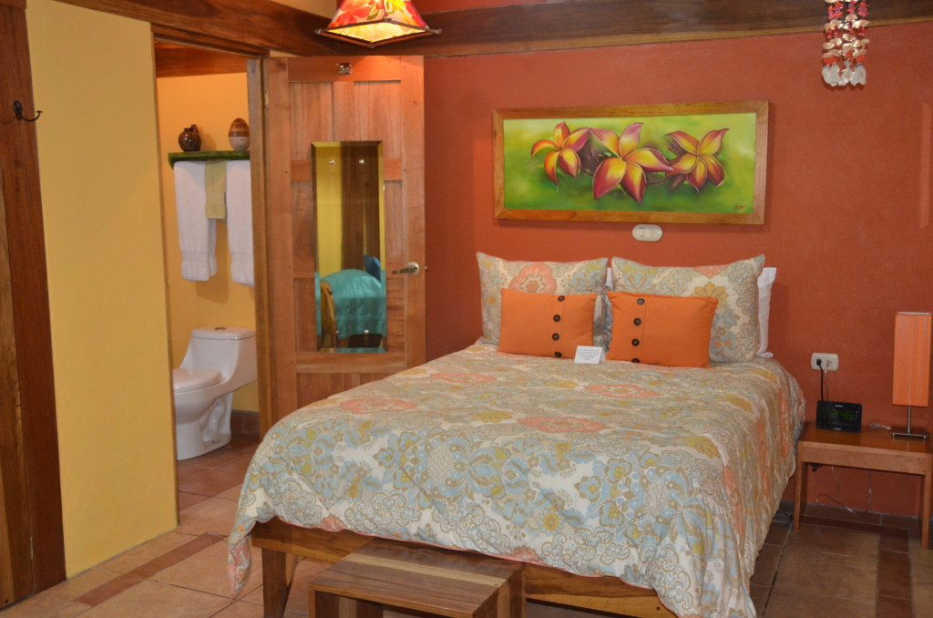 physis-caribbean-room#3-fullbed